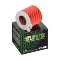 HFA1105