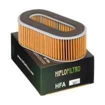 HFA1202