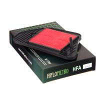 HFA1208