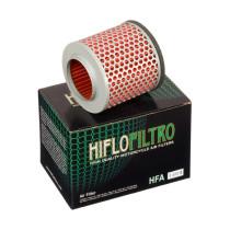 HFA1404