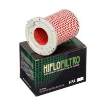 HFA1503