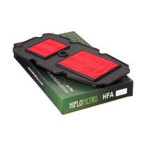 HFA1615