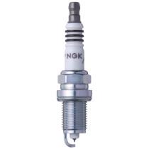 Süüteküünal Iridium DIMR8B-10 NGK