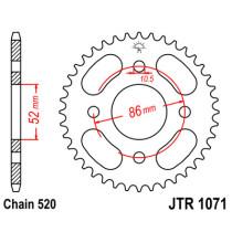 Ketihammasratas taga JTR 1071-30