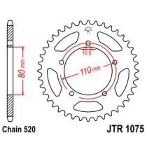 Ketihammasratas taga JTR 1075-39