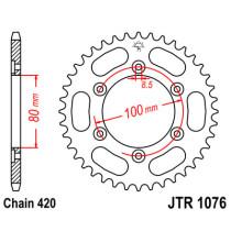 Ketihammasratas taga JTR 1076-48