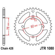 Ketihammasratas taga JTR 1080-39
