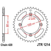 Ketihammasratas taga JTR 1214-36