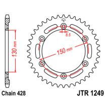 Ketihammasratas taga JTR 1249-51