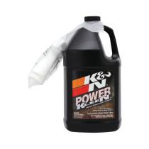 K&N õhufiltri puhastusvahend - 3785 ml KN99-0635