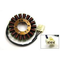 Mootorratta generaator G111
