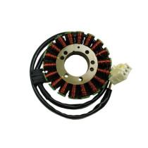 Mootorratta generaator G180