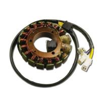 Mootorratta generaator G265