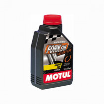 Amordiõli MOTUL FORK OIL FACTORY LINE LIGHT 5W 1L