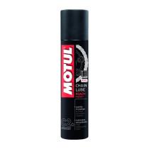 MOTUL chain lube Road+ 100ml pocket 103009