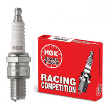 Süüteküünal Racing B9EG NGK