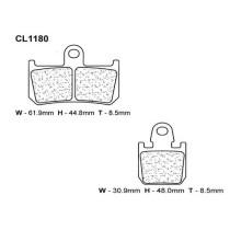 Piduriklotsid 1180C59(C55)