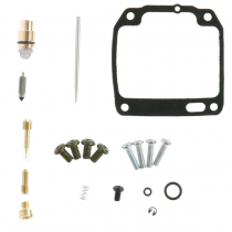 Suzuki GN125 91-97 carbureitor repair set 26-1658.png