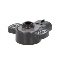 TPS-101 Throttle position sensor SUZUKI/YAMAHA