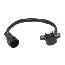 TPS-107 Throttle position sensor SUZUKI/YAMAHA