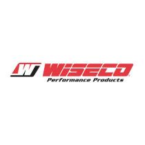 Kolvikomplekt  PE WISECO 1.0MM