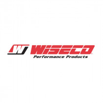 Kolvikomplekt  PE WISECO 2.0MM