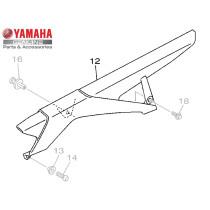 Yamaha originaal XJ6 ketikaitse 20s223110000.jpg