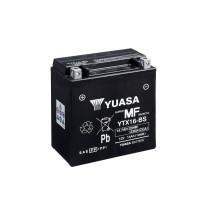 YTX16-BS YUASA BATTERY