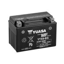 YTX9-BS yuasa battery