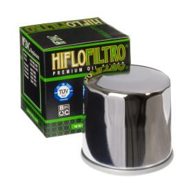 Mootoratta õlifilter HF204C