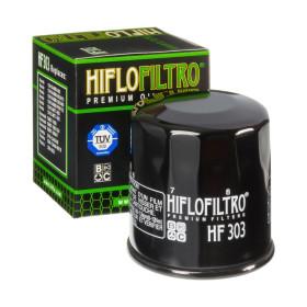 Mootoratta õlifilter HF303