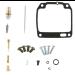 Suzuki GN125 91-97 carbureitor repair set 26-1658.png
