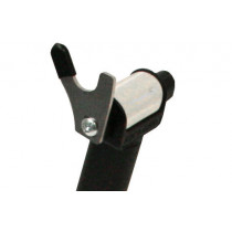 Adapter V-TYP BLACK ICE BI-SF