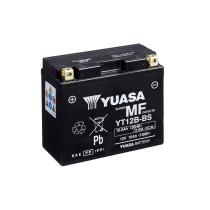 YT12BS-S Yuasa Battery