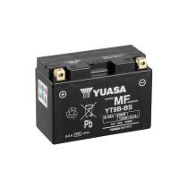 YT9B-BS YUASA battery
