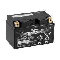 YTZ10S Yuasa battery