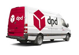 DPD Kuller