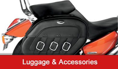 bags seats and accessories